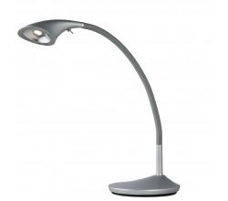 Интерьерная настольная лампа Rakurs 631030201 MW-Light
