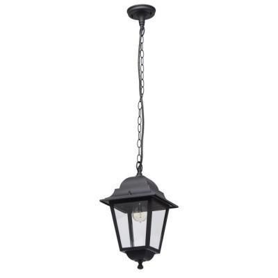 Светильник уличный подвесной 815011001 MW-Light