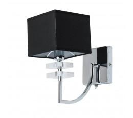 Бра 101022801 MW-Light