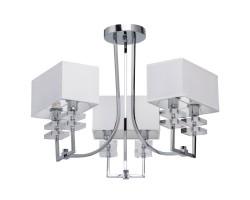Люстра потолочная 101010506 MW-Light