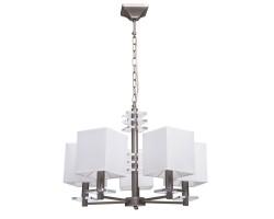 Люстра подвесная 101011505 MW-Light