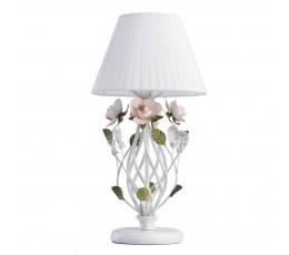 Лампа настольная 421034801 MW-Light