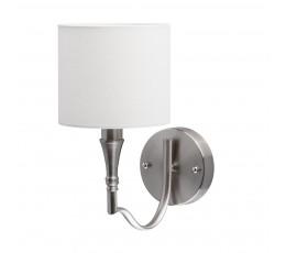 Бра 667021301 MW-Light