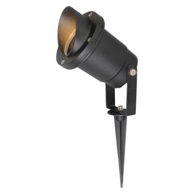 Светильник ландшафтный 808040401 MW-Light