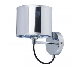 Бра 103020701 MW-Light