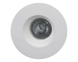 Точечный светильник Barut 499010201 MW-Light