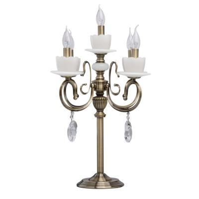 Лампа настольная 683030605 MW-Light