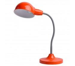 Лампа настольная 631031501 MW-Light