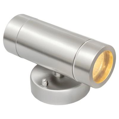 Архитектурная подсветка Merkurii 807020501 MW-Light