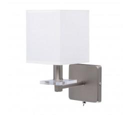 Бра 101021401 MW-Light