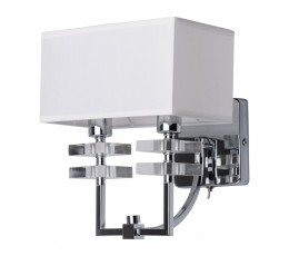 Бра 101020202 MW-Light
