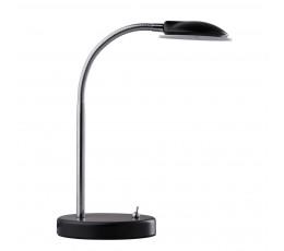 Лампа настольная 300033801 MW-Light