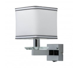 Бра 686020401 MW-Light