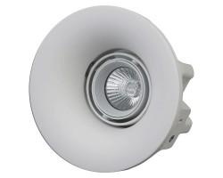 Точечный светильник Barut 499010401 MW-Light