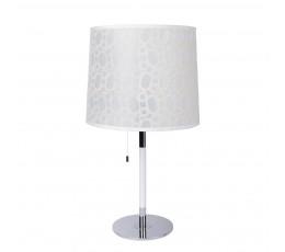 Интерьерная настольная лампа Salon 415031801 MW-Light