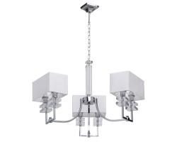Люстра подвесная 101010406 MW-Light