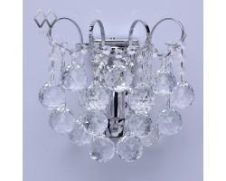 Бра 232028301 MW-Light