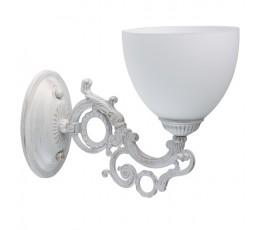 Бра 450026501 MW-Light