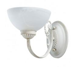 Бра 318024301 MW-Light