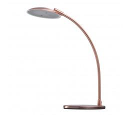 Лампа настольная 300034401 MW-Light