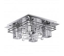 Потолочный светильник Ivonna 459010405 MW-Light