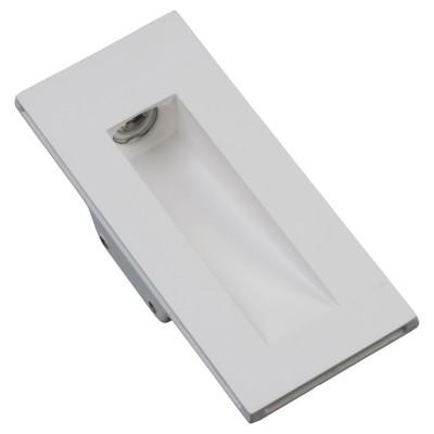 Точечный светильник Barut 499021001 MW-Light