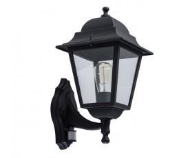 Светильник уличный настенный 815020701 MW-Light