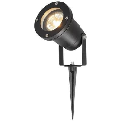 Светильник ландшафтный 808040201 MW-Light