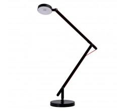 Лампа настольная 631034101 MW-Light