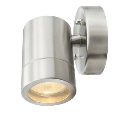 Архитектурная подсветка Merkurii 807020601 MW-Light
