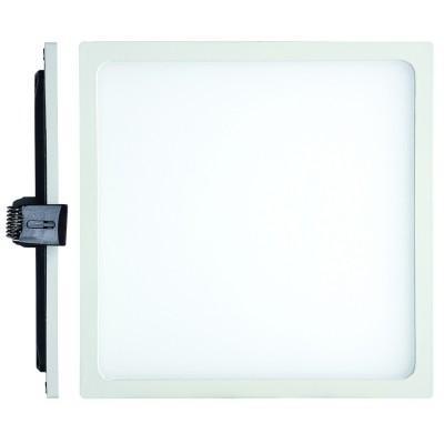 Встраиваемый светодиодный светильник C0191 Mantra
