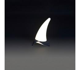 Интерьерная настольная лампа Mistray 3811 Mantra