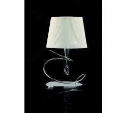Интерьерная настольная лампа Mara 1650 Mantra