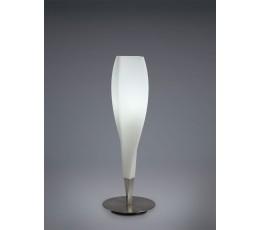 Интерьерная настольная лампа Neo 3572 Mantra
