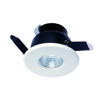Встраиваемый светодиодный светильник C0081 Mantra