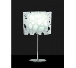Интерьерная настольная лампа Moon 1367 Mantra