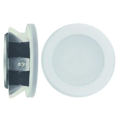 Встраиваемый светодиодный светильник C0083 Mantra