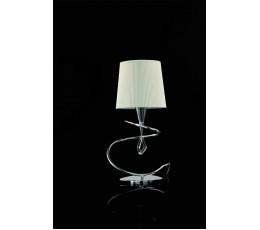 Интерьерная настольная лампа Mara 1649 Mantra