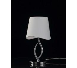 Интерьерная настольная лампа Ninette 1905 Mantra