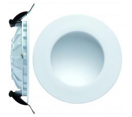 Встраиваемый светодиодный светильник C0043 Mantra