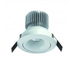 Встраиваемый светодиодный светильник C0078 Mantra