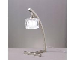 Настольная лампа 0004031 Mantra