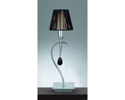 Интерьерная настольная лампа Viena 0349 Mantra