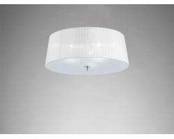 Потолочный светильник Loewe 4640 Mantra