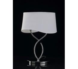 Интерьерная настольная лампа Ninette 1906 Mantra