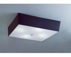 Потолочный светильник Akira 0785 Mantra