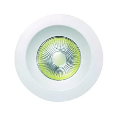 Встраиваемый светодиодный светильник C0045 Mantra