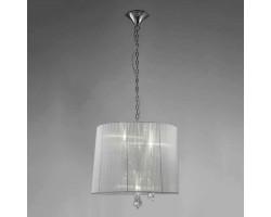Подвесной светильник Tiffany 3860 Mantra