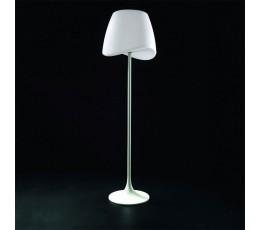 Наземный светильник Cool 1509 Mantra