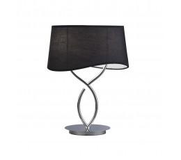 Интерьерная настольная лампа Ninette 1916 Mantra